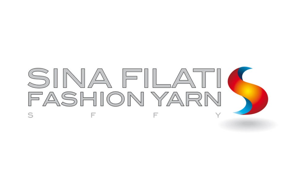 SINA FILATI FASHION YARN S.R.L.